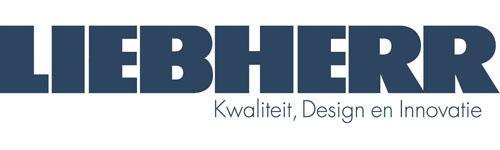 Liebherr / Buram Electro B.V.