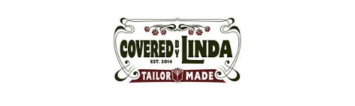 Covered by Linda