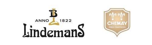 Marie Josee Mous namens Brouwerij Lindemans & Chimay