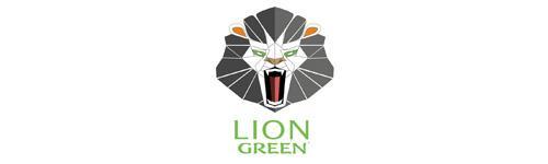 Lion Green Liqueur