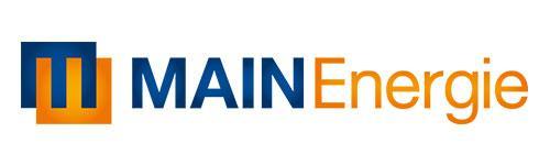 Marco de Vries namens Main Energie