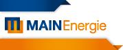 MAIN Energie BV