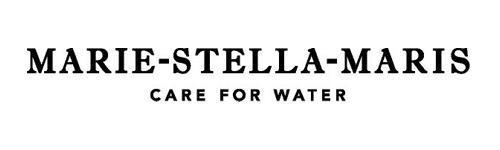 Manon Witstein namens Marie-Stella-Maris