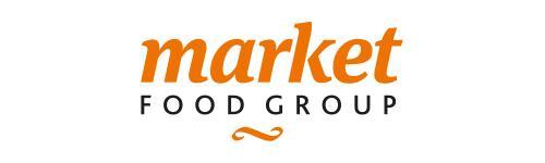 Market Food Group