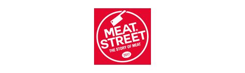 MEATSTREET (vh Van Bennekom Vlees B.V.)