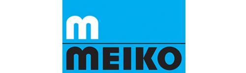 MEIKO Nederland BV