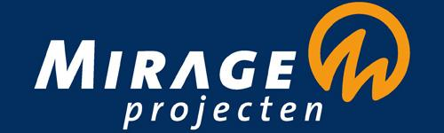 Mirage Projecten