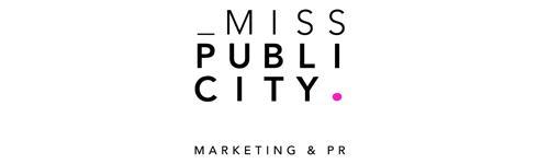 MissPublicity