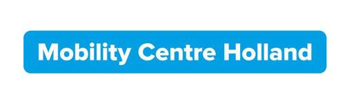 Mobility Centre Holland