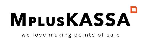 MplusKASSA