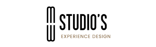 MW Studios