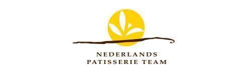 Nederlands Patisserie Team