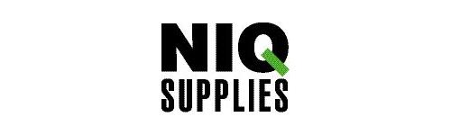 NIQ Supplies