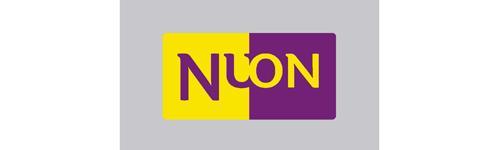 Christa Plat namens NUON