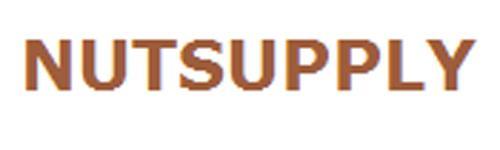 Nutsupply, Stefan Smits (Directeur, eigenaar)