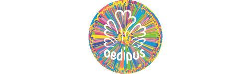 Oedipus Brewing
