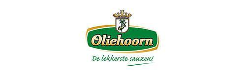 Oliehoorn B.V.