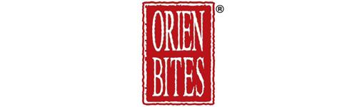 Orienbites