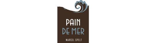 Pain De Mer
