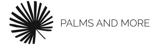 Palms and More