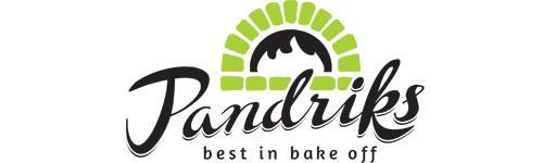 Pandriks Bake-Off B.V., Henk Kroesen