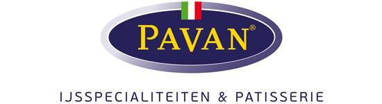 Pavan BV
