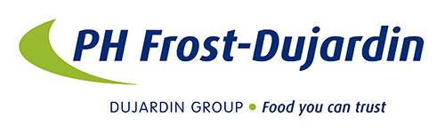 PH Frost-Dujardin BV
