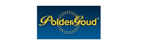 Poldergoud