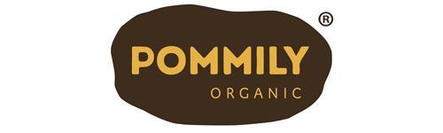 Pommily Organic