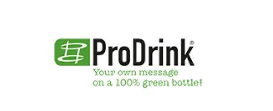 ProDrink BV