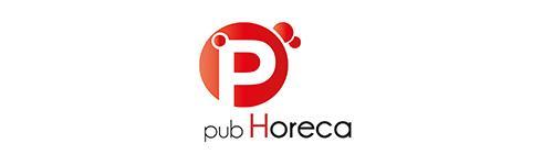 Pub Horeca