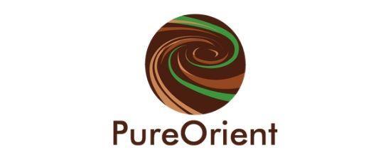 Pure Orient