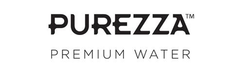 Joey Dielemans namens Purezza