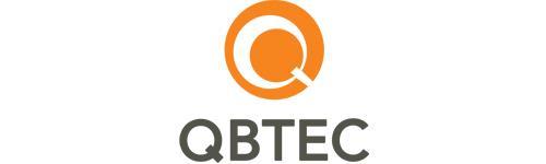 QBTEC