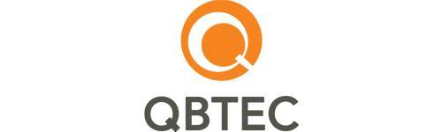 QBTEC BV