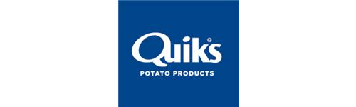 Quik's Potato Products B.V.