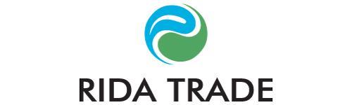 Rida Trade Netherlands B.V.