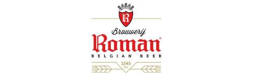NV Brouwerij Roman