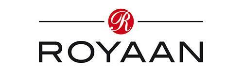Royaan