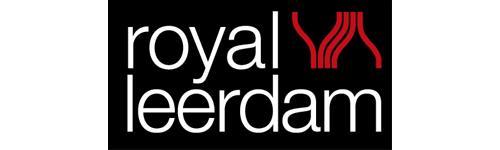 Mark Keulers namens Royal Leerdam