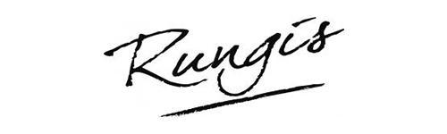 Rungis
