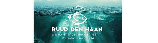 Ruud den Haan