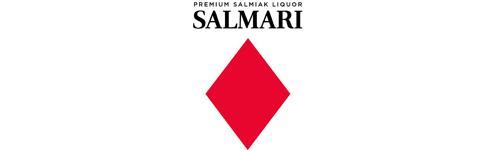 Salmari B.V.