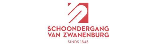 Janete Neves namens Schoondergang Van Zwanenburg