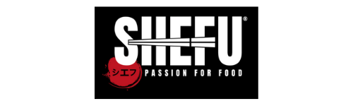 Shefu - Passion for Food