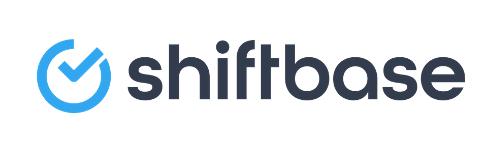 Shiftbase