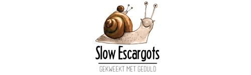 Slow Escargots