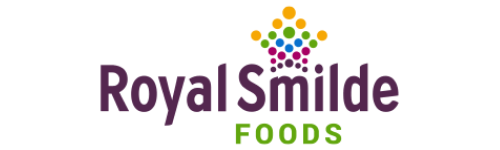 Smilde Foods BV
