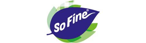 Philip op den Kamp namens SoFine Foods