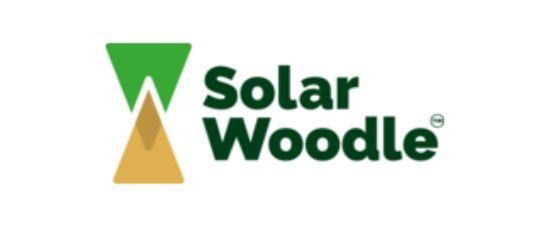 Solar Woodle